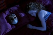 "Stanley Kubrick, ""Eyes Wide Shut"", 1999Credits: Eyes Wide Shut © Stanley Kubrick Productions e altri 1999"