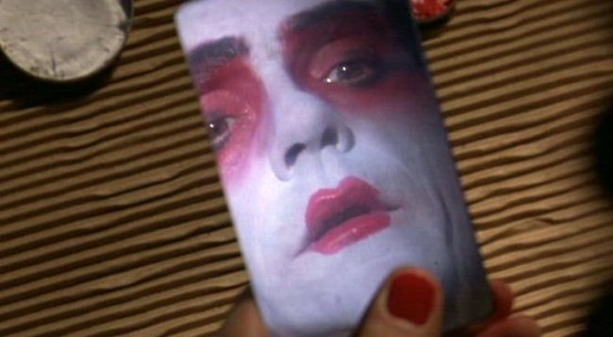 "David Cronenberg, ""M. Butterfly"", 1993Credits: M. Butterfly © Geffen Pictures 1993"