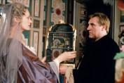 "Roland Joffé, ""Vatel"", 2000Credits: Vatel © Gaumont e altri 2000"